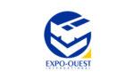 Expo O