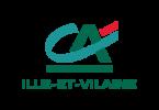 logo_1430321948-145x100