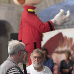 inauguration-spirou-02 copie